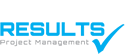Right Result Project Management Ltd